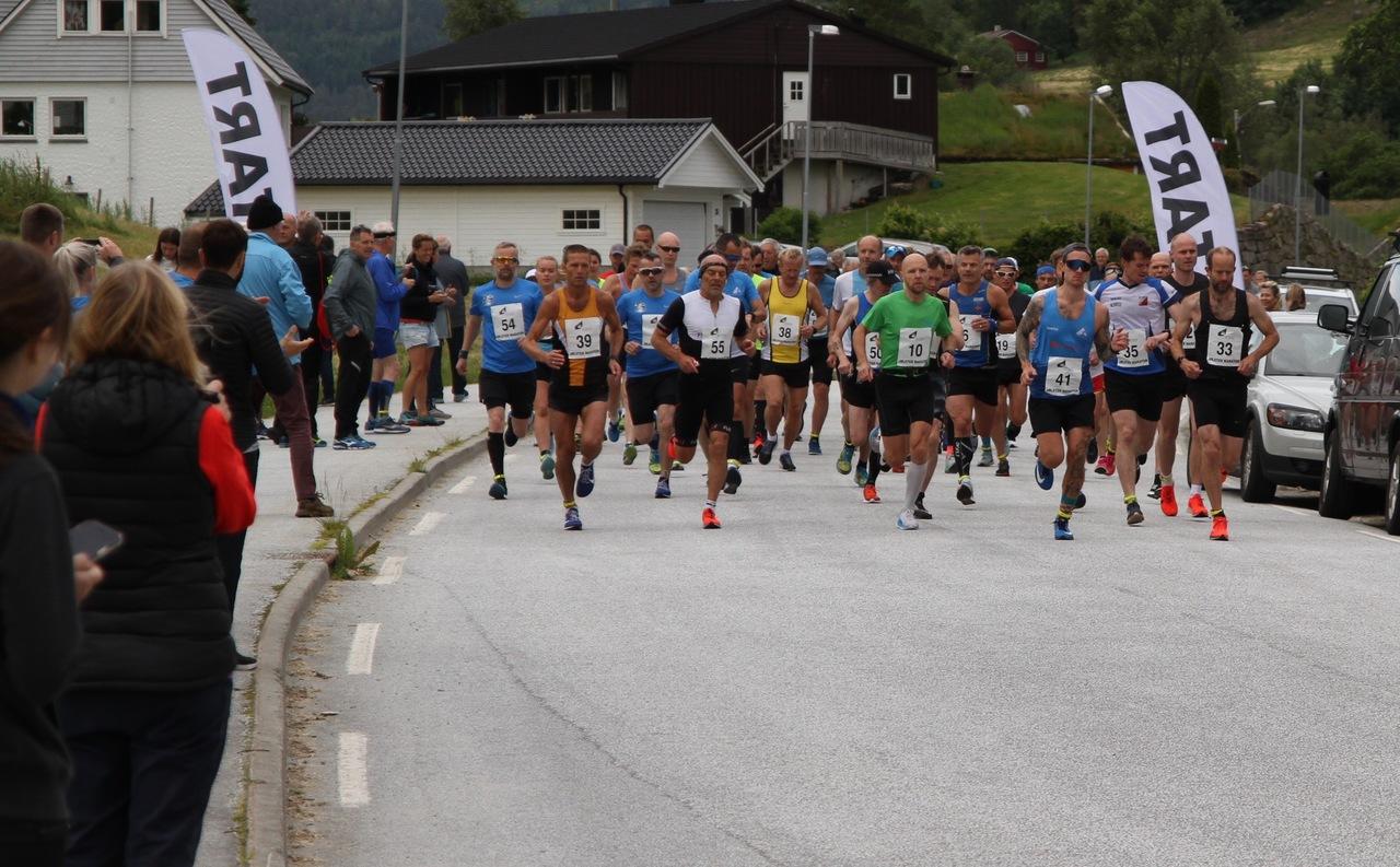 Start_maraton_1