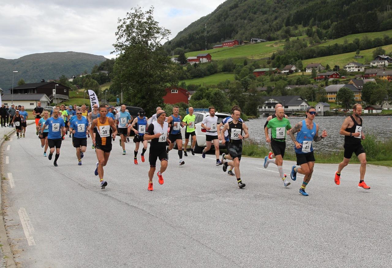 Start_maraton_2