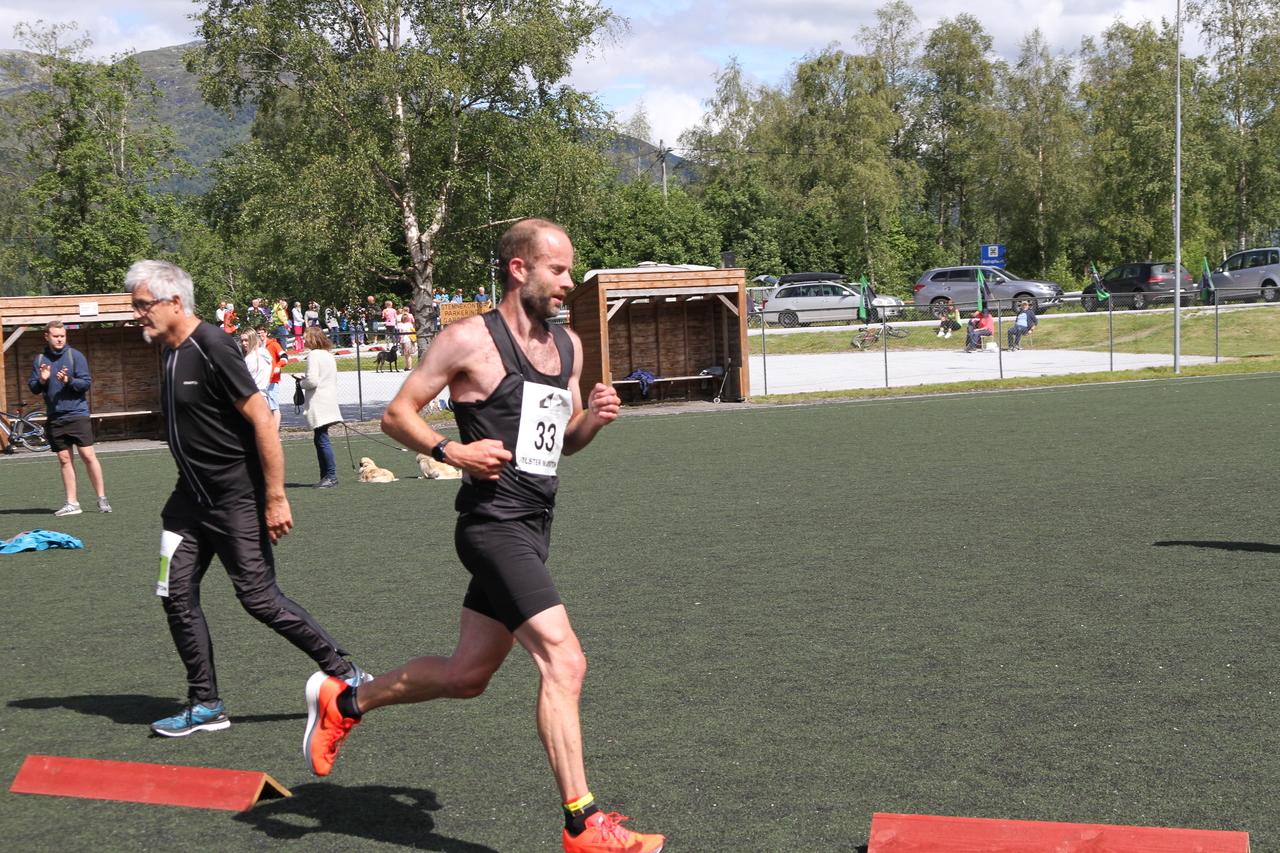 Maratonvinner_maal