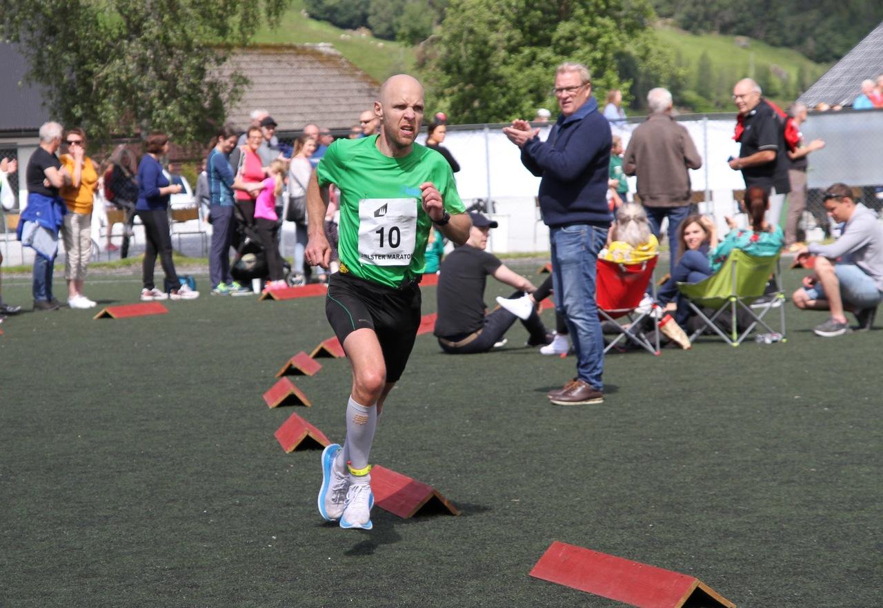 Olav_Holten_2maraton