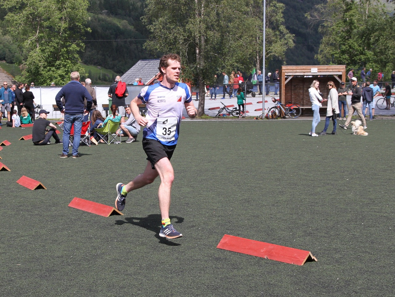 Tor_Andreas_Andersen_3maraton
