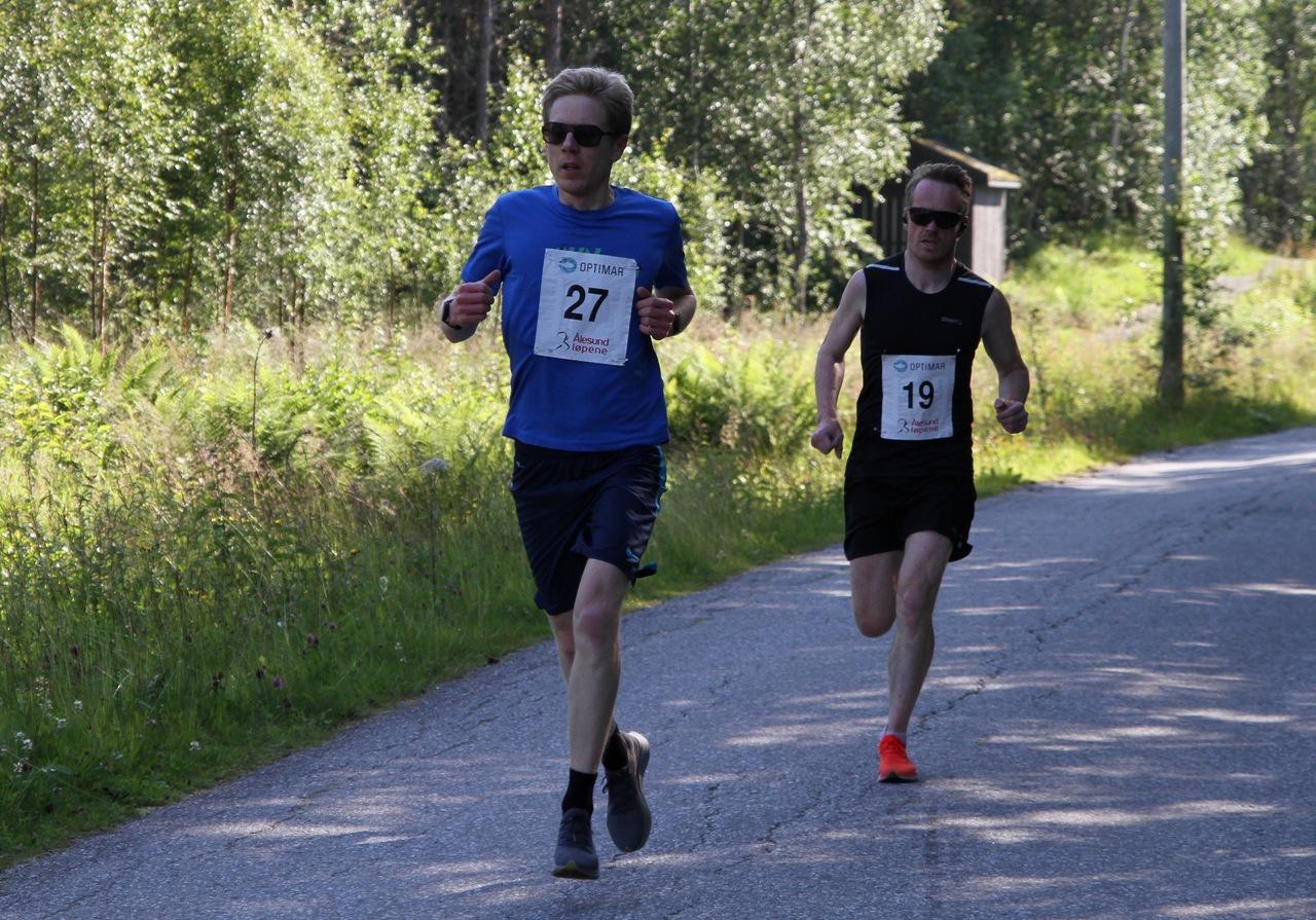 10km_Per_Stroem