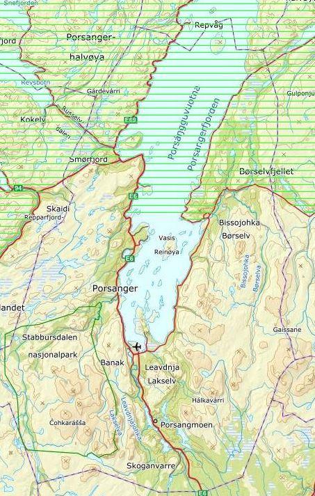 Jaktområde grågås porsanger.JPG