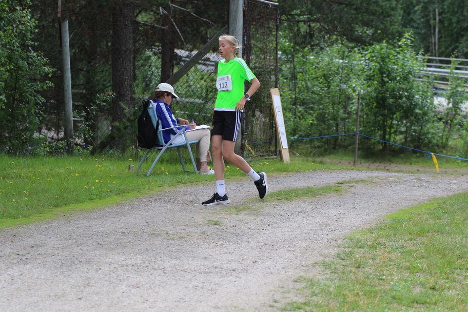 Risberget_Rundt (1)