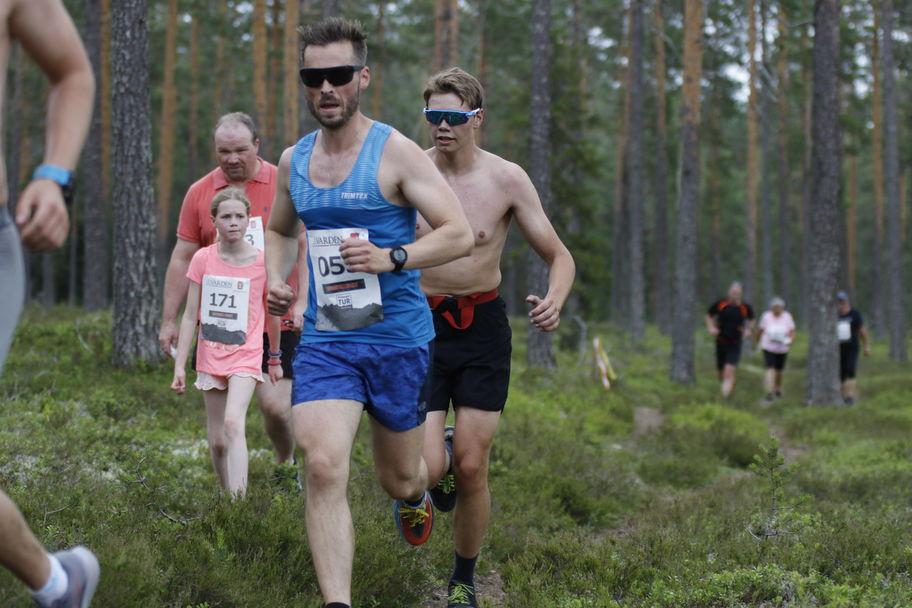 Risberget_Rundt (34)