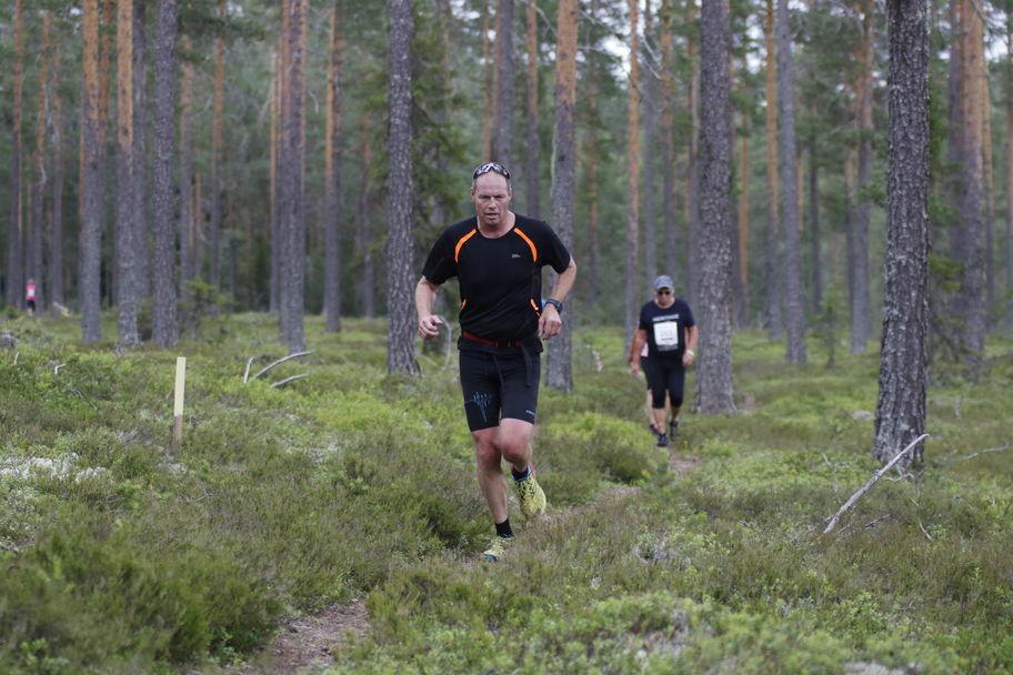 Risberget_Rundt (35)