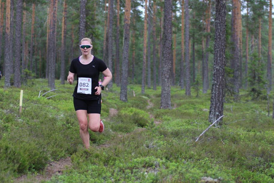 Risberget_Rundt (39)