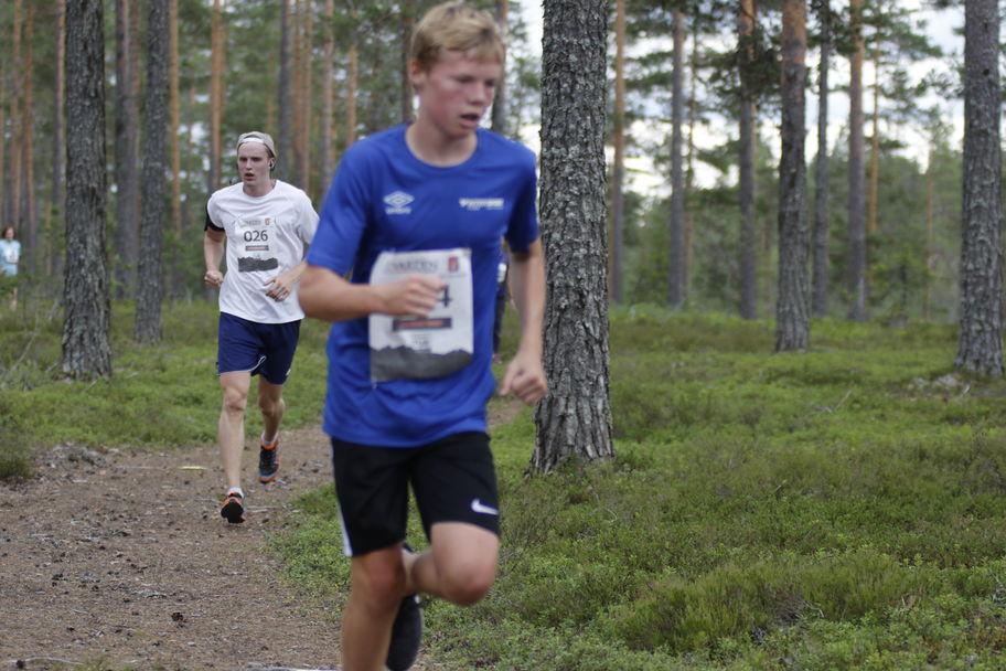 Risberget_Rundt (47)