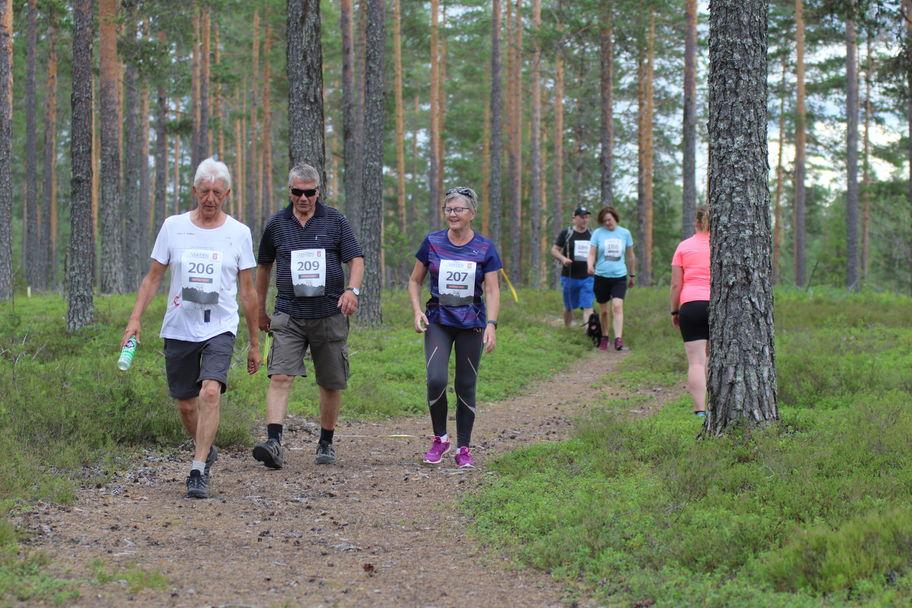 Risberget_Rundt (48)