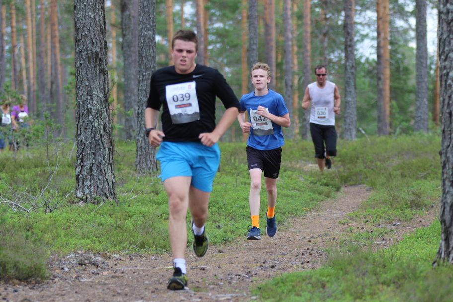 Risberget_Rundt (51)