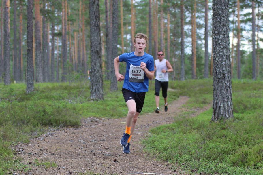 Risberget_Rundt (52)