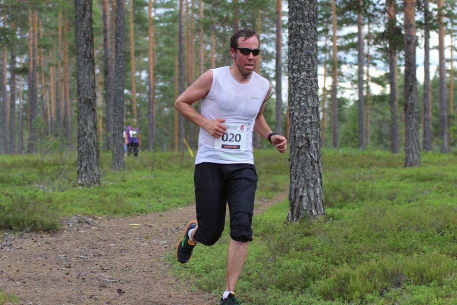 Risberget_Rundt (53)