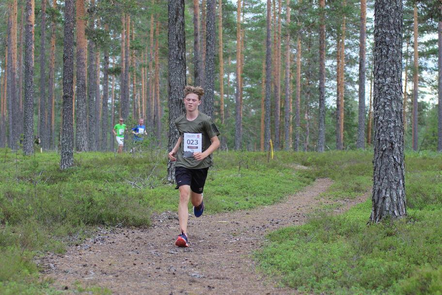 Risberget_Rundt (56)