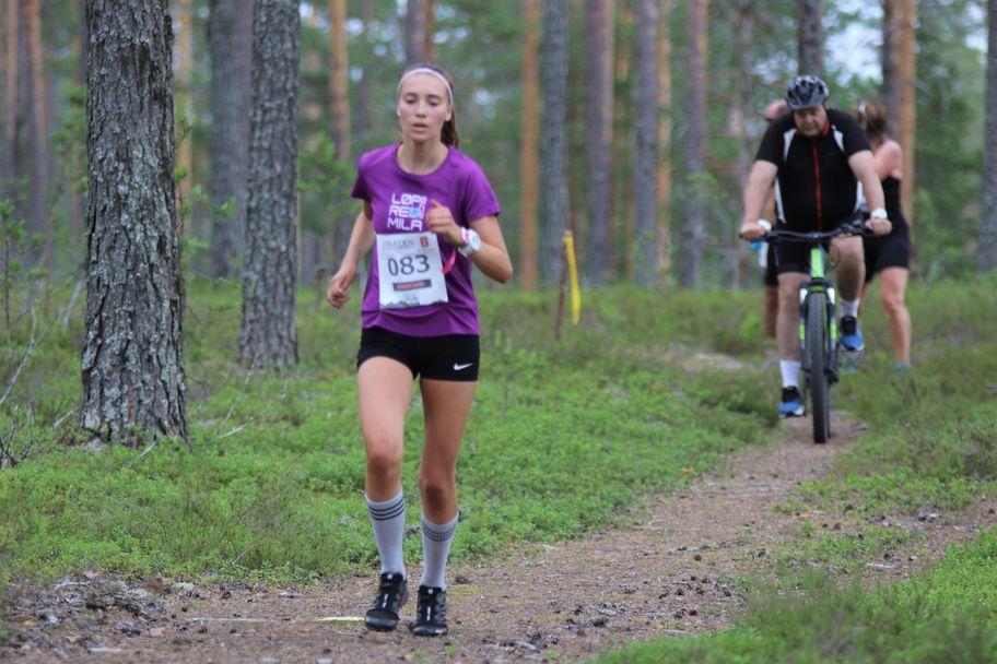 Risberget_Rundt (59)