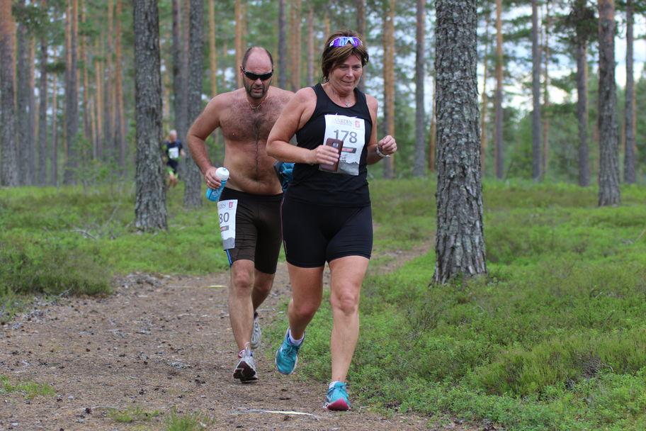 Risberget_Rundt (60)