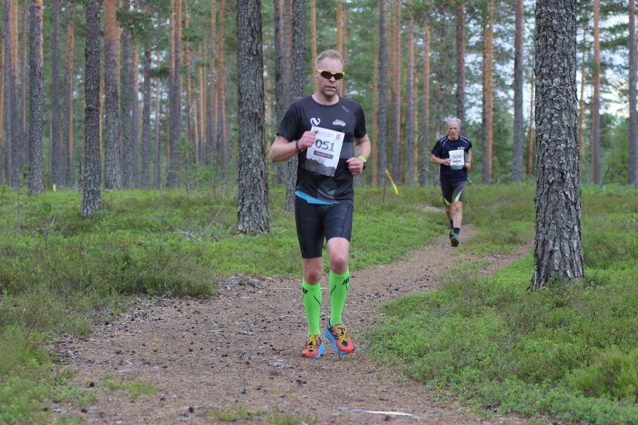 Risberget_Rundt (61)