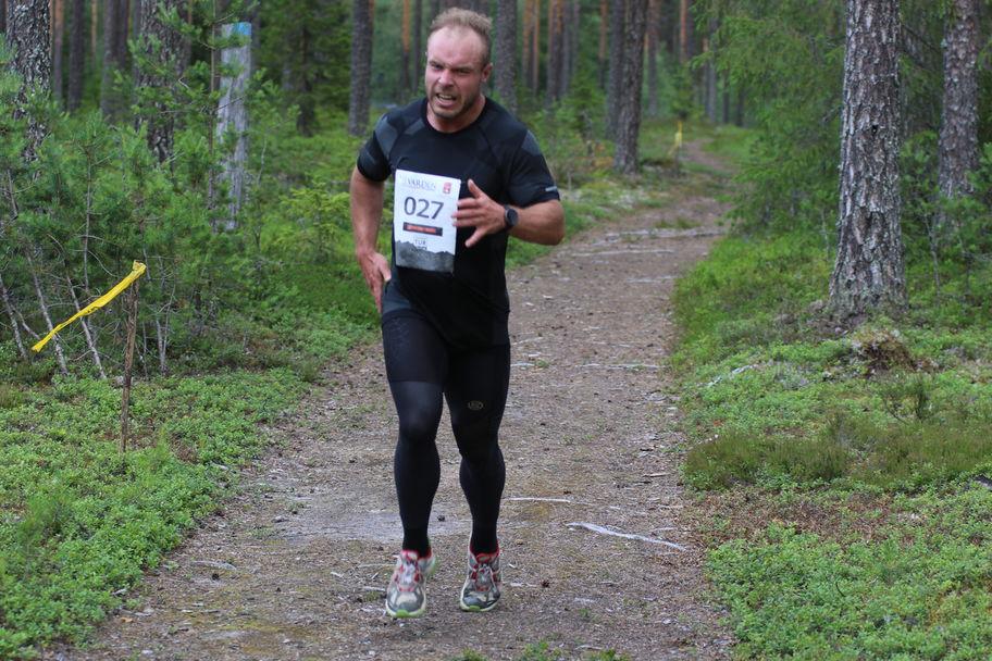 Risberget_Rundt (64)