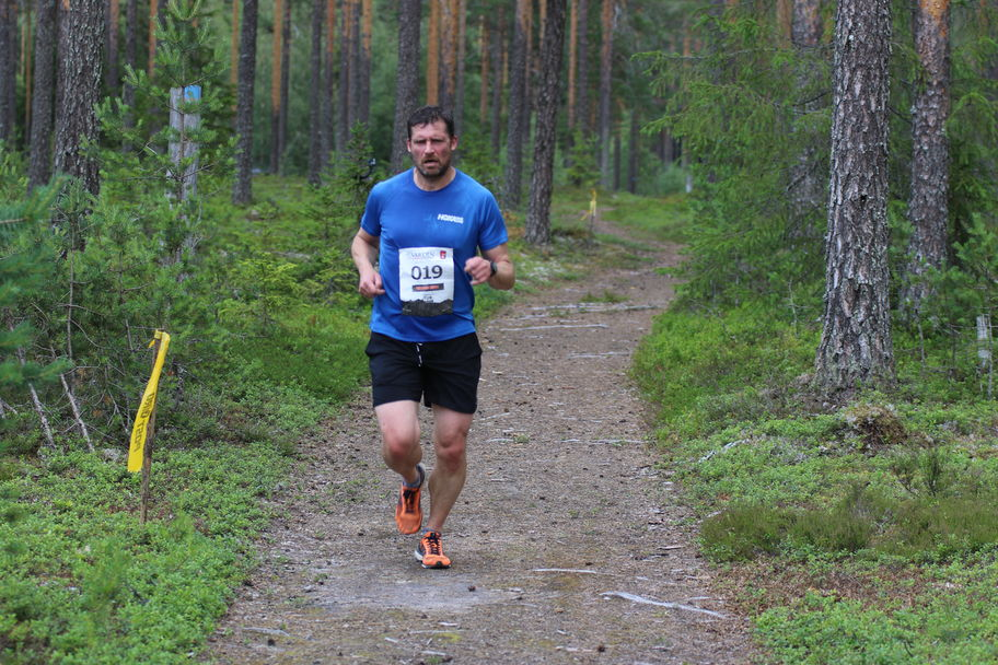 Risberget_Rundt (65)