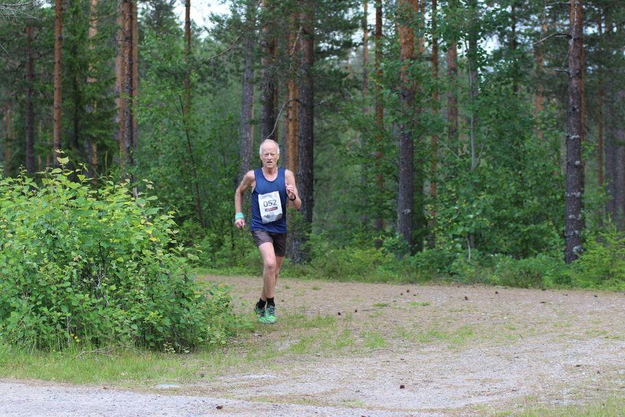 Risberget_Rundt (67)