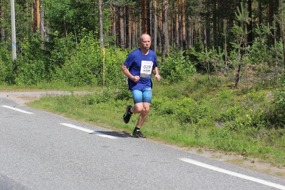 Risberget_Rundt (69)