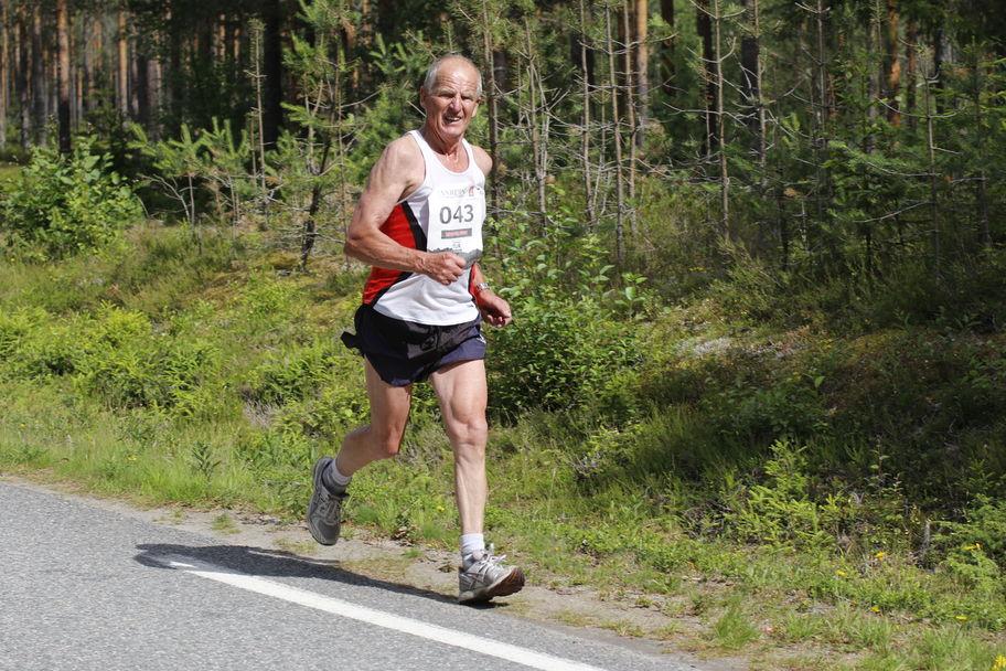 Risberget_Rundt (71)