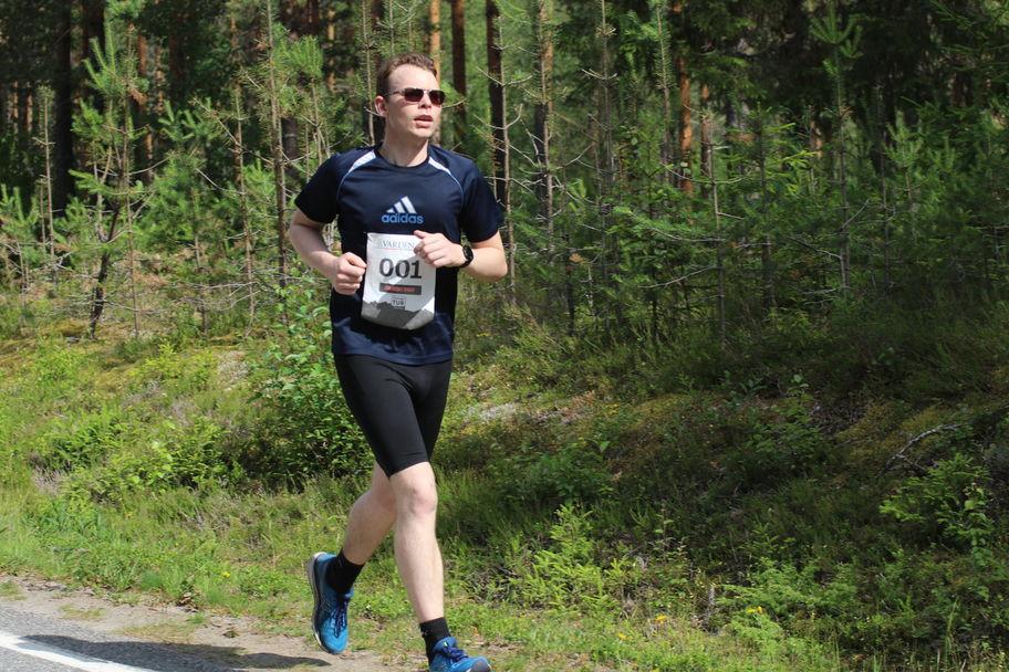 Risberget_Rundt (72)