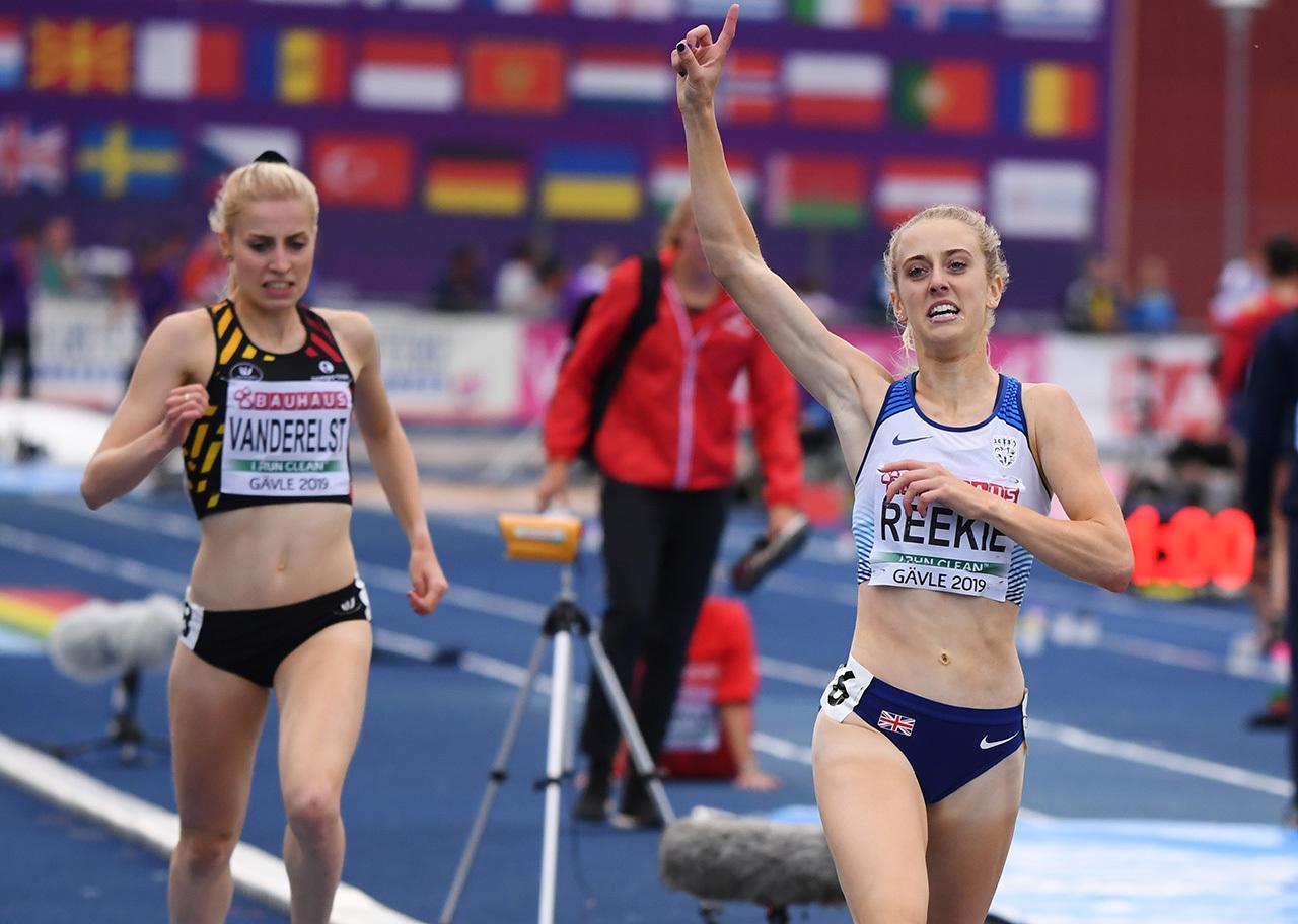 Jemma_Reekie_foto_European Athletics_via_Getty_Images_OH2_1538_2019071453327644.jpg