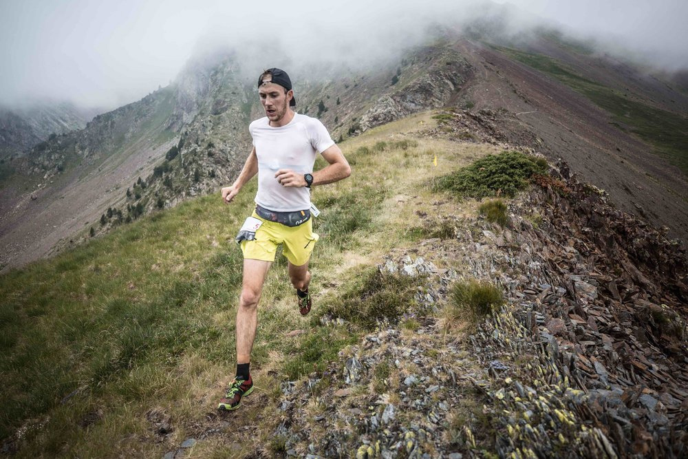 Jonathan_Albon_Buff_Epic_Trail_foto_Skyrunning_Alexis_Berg.jpg