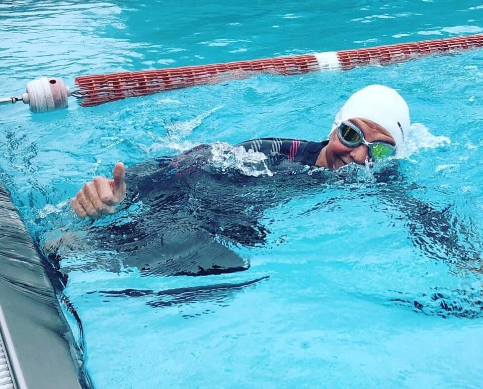 Marie_svømmer.jpg