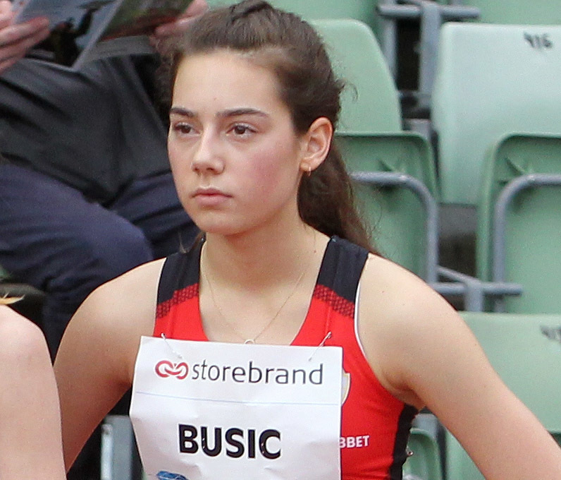Sara_Busic_Bislett_Games_2019_790_A20G9736.jpg