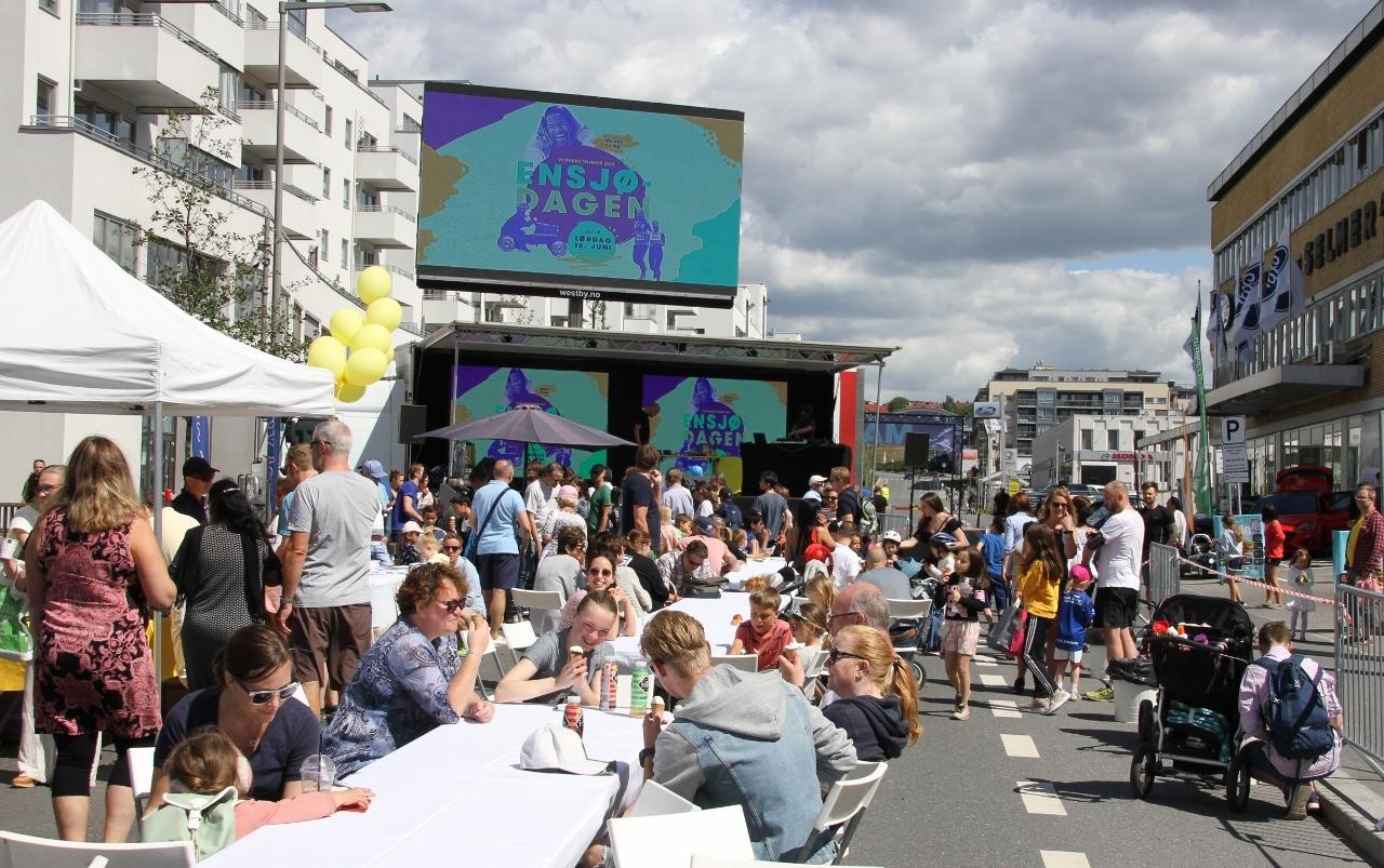 Ensjødagen-2018-140 (1280x803).jpg
