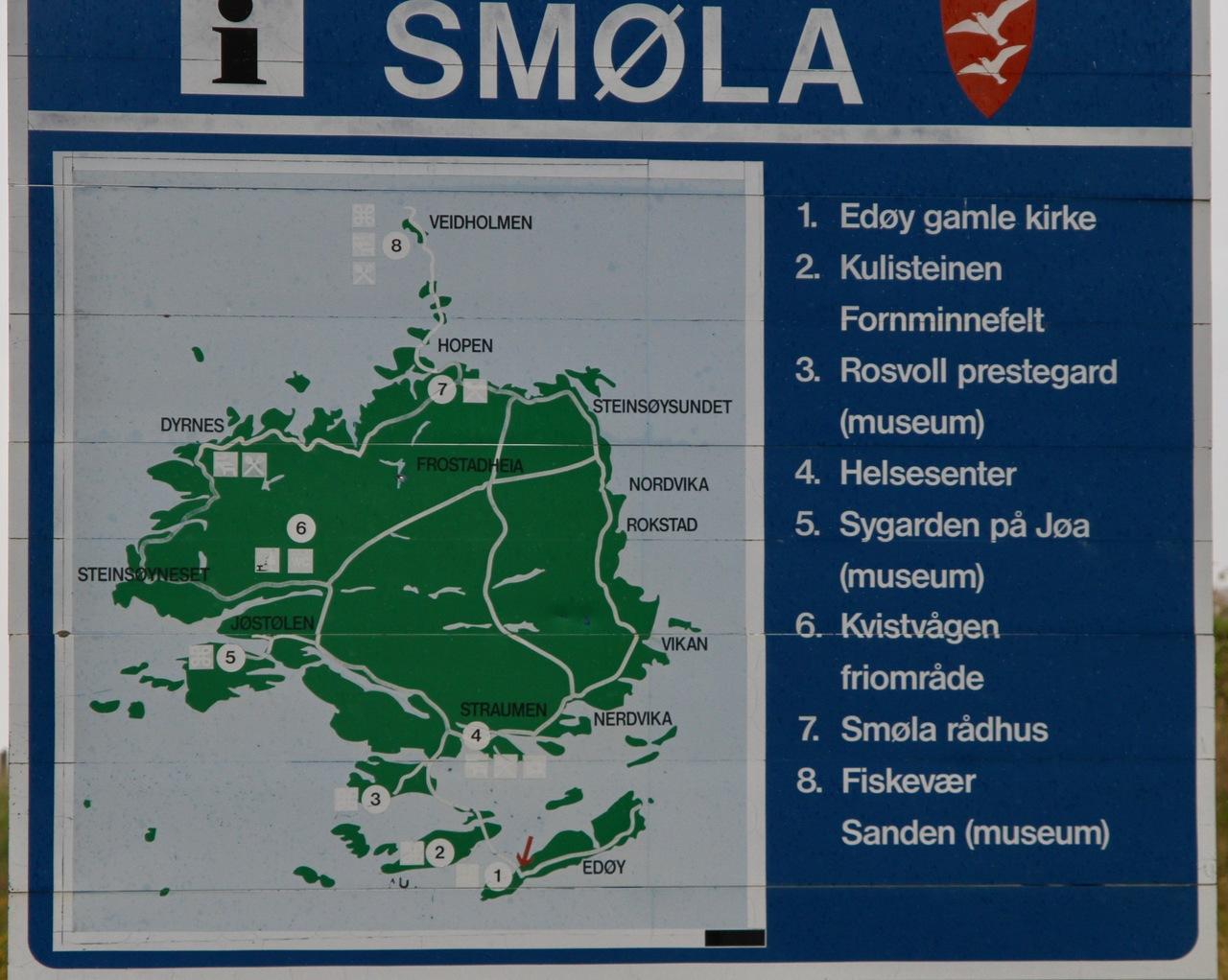 Oversikt_Smoela