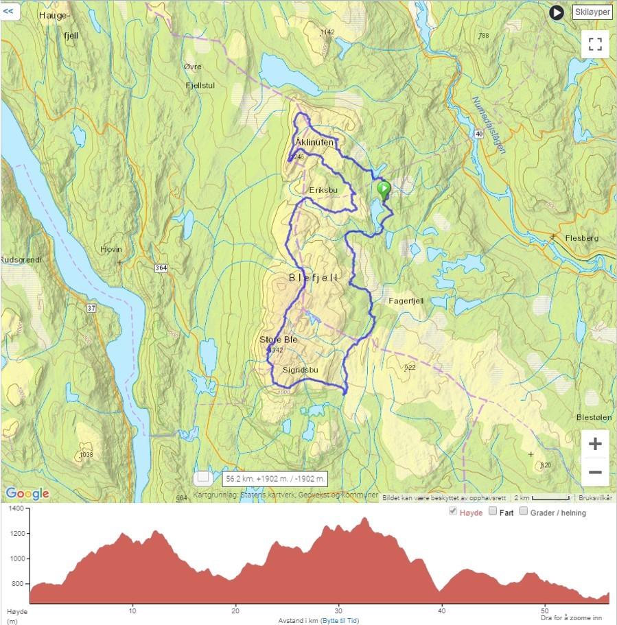Kart_57km.jpg