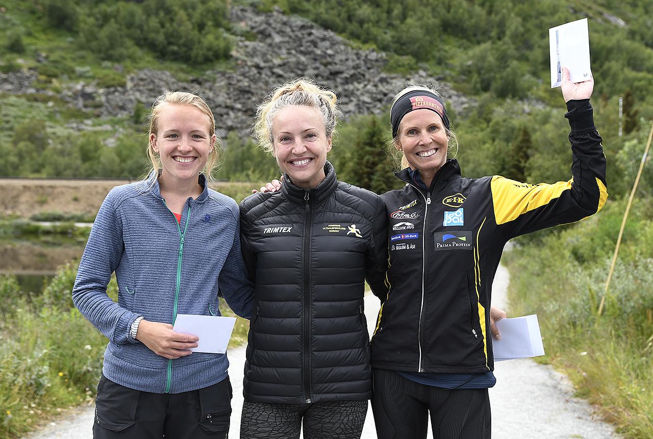 50D9521-tre-beste-kvinner-sammenlagt.jpg