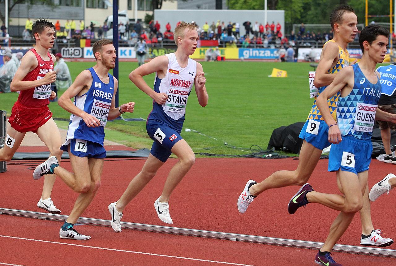 5000m_gutter_Haakon_Stavik_skaffer_seg_rom_1280_A20G4599.jpg