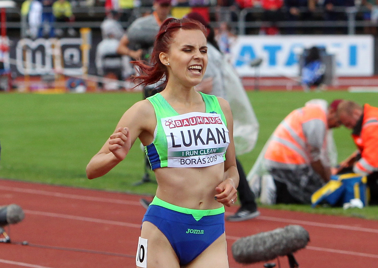 5000m_jenter_nr1_Klara_Lukan_Slovendia_1280_A20G5252.jpg