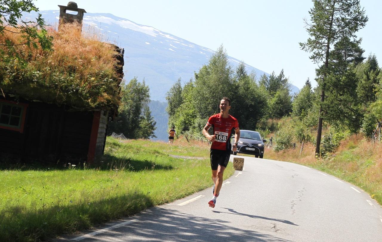 Halvmaraton_nest_beste_mann_Fredrik_Madsen