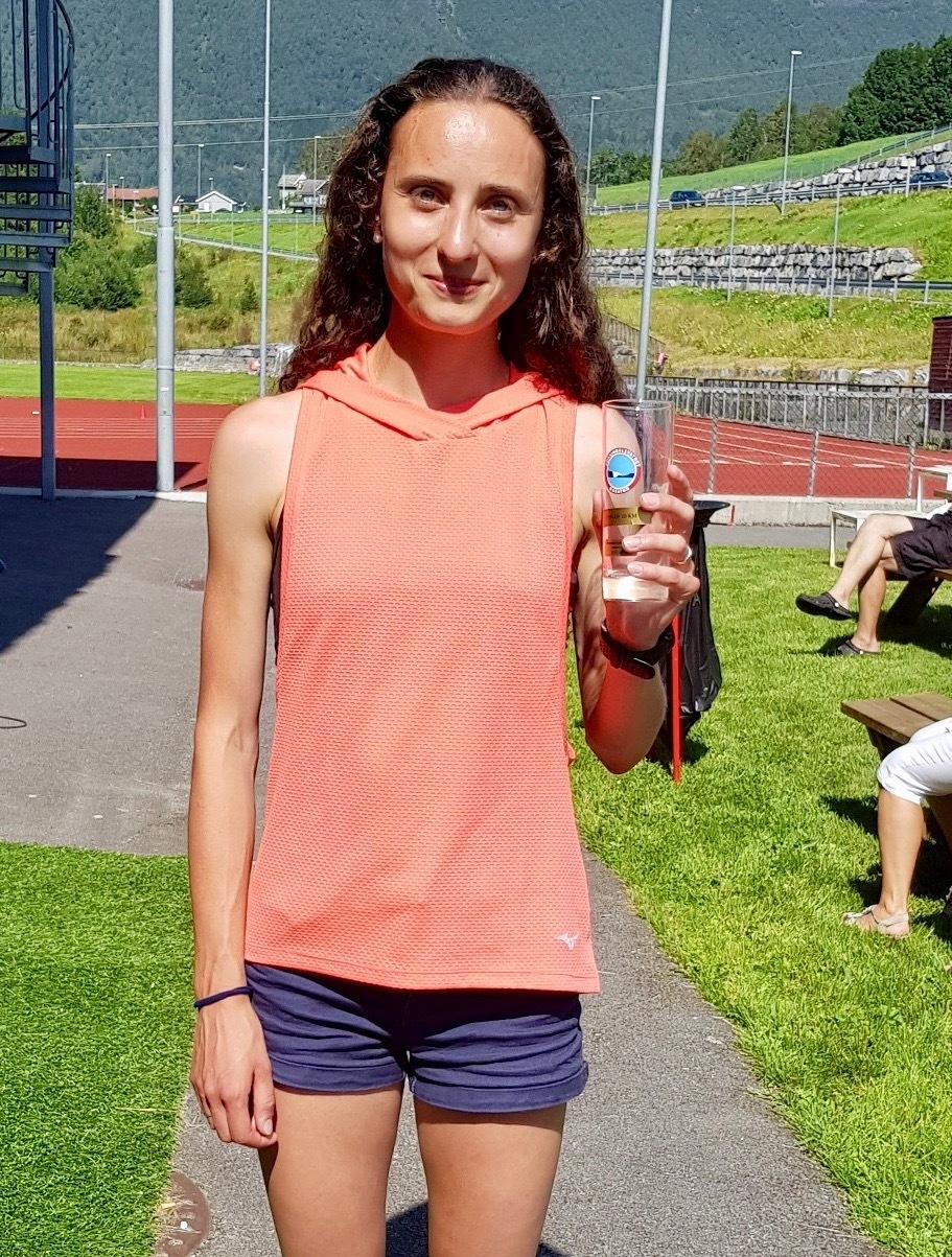10km_vinner_kvinne_etter_loepet