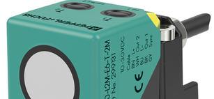 ProEXR File Description=Attributes=cameraAperture (float): 36.000000cameraFNumber (float): 21.000000cameraFarClip (float): 1000000015047466200000000000000.000000cameraFarRange (float): 1000.000000cameraFocalLength (float): 210.000000cameraFov (flo