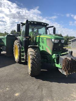 Traktor_GLUFS