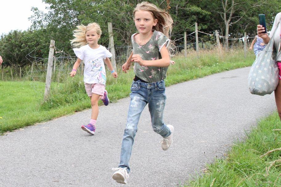 IMG_2280_Målgang_barneløp (1280x853)