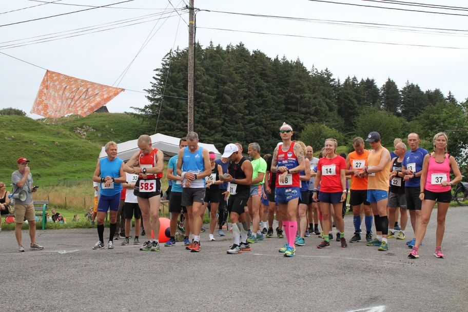 IMG_0029_Klar_til_start_maraton (1280x853)