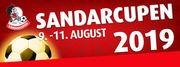 9227-Webbanner-851x315px-Sandarcupen-2019_jpg