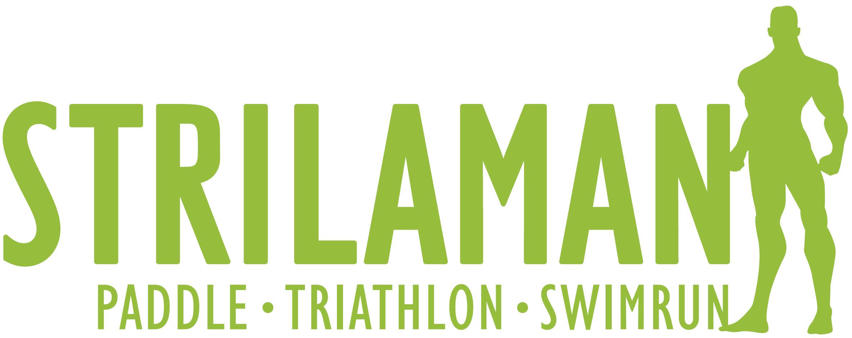Logo_paddle_tri_swim.jpg
