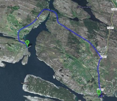 Running_map.jpg