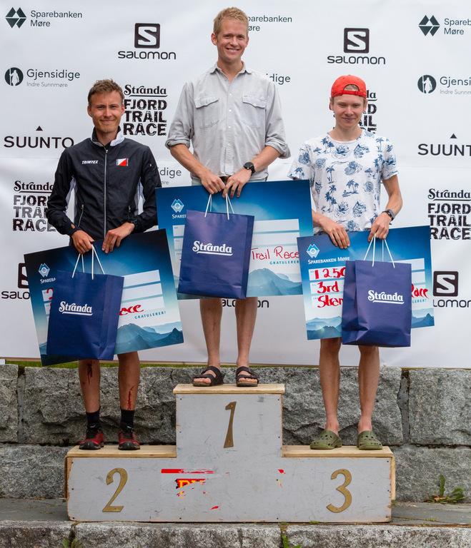 Pall_Foto_Stranda Fjord Trail Race2.jpeg