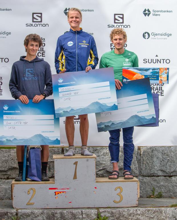 Pall_Foto_Stranda Fjord Trail Race1.jpeg