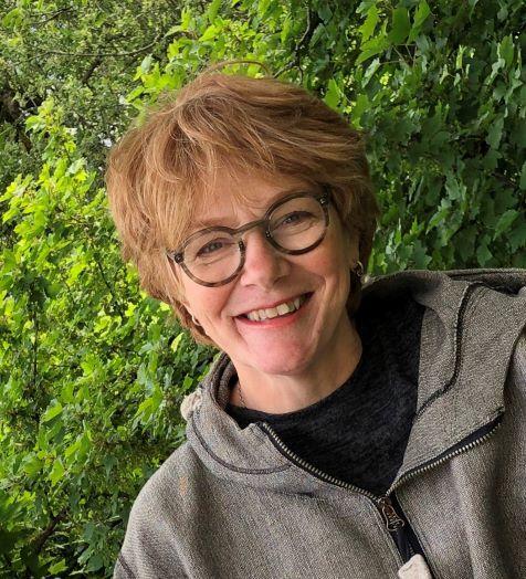 Signe Sollien Haugå - lavoppl