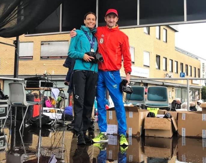 Maratonvinnerne.jpg