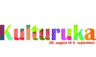 Logo Kulturuka 2019